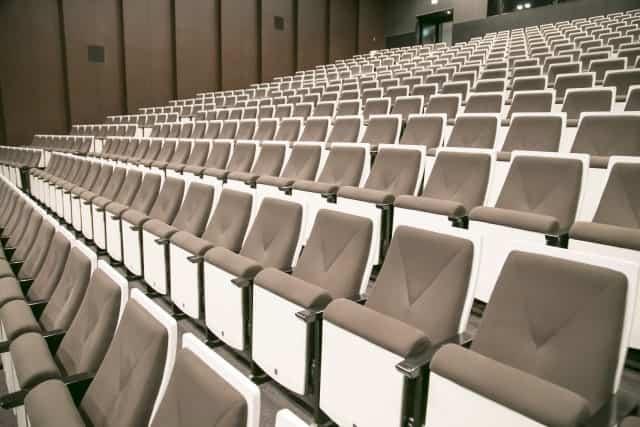 キムタク長女のフルート大会のイメージ
