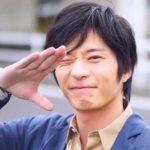田中圭のデビュー作は何?マリオCM・ドラマ以外も時系列で紹介!