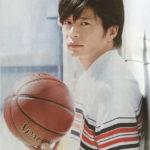 田中圭の子供の頃のエピソード!小3で麻雀を始めて初デートは中2!