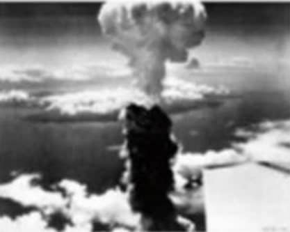 BTSジミンの反日原爆Tシャツの写真