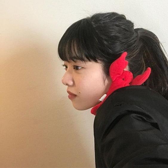 あいみょんのデビュー曲やデビュー日は?きっかけはYouTubeだった
