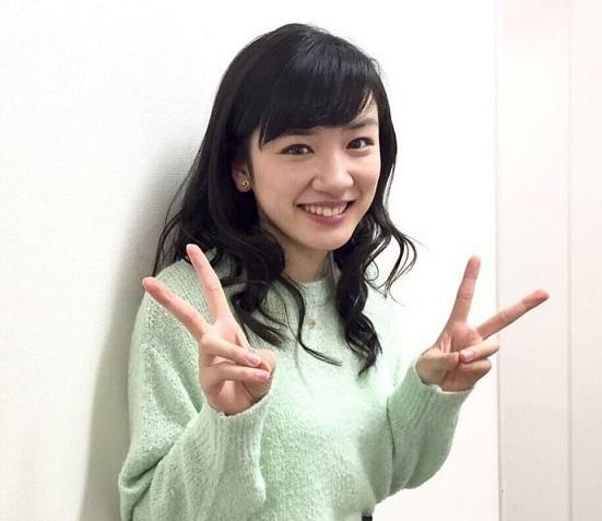 永野芽郁の出身高校はクラーク!学校行事やSNSから検証してみた!