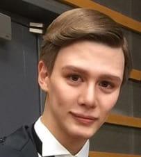 Matt(マット)の昔と今の顔画像比較(2017年)