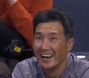 NBA渡邊雄太の両親(父)の渡邊英幸