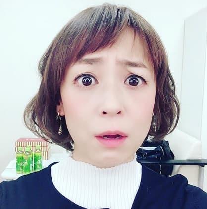細貝圭と結婚した女優の佐藤仁美