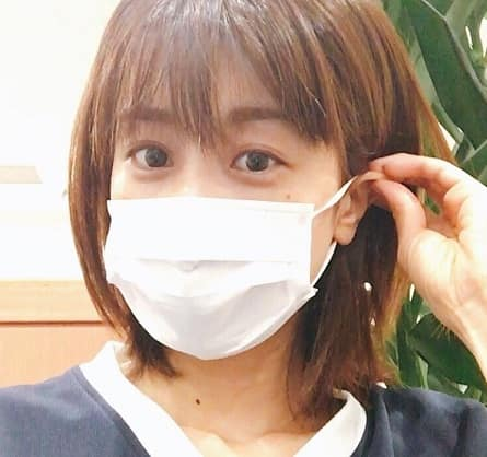 EXILEのNAOTOと交際中の加藤綾子アナ
