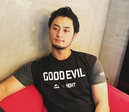 加藤綾子アナの歴代彼氏(元彼)の噂のダルビッシュ有