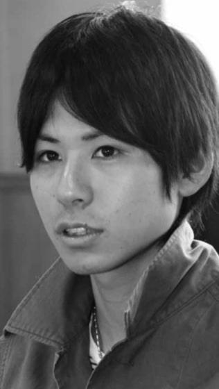 和久田麻由子アナの結婚相手(旦那)