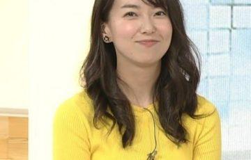 元駅伝ランナーが結婚相手(旦那)の和久田麻由子アナ