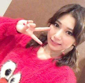 TOKIO城島茂と結婚したグラビアアイドル菊池梨沙