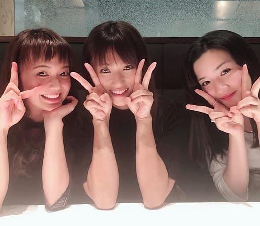 熊田貴樹と結婚した女優の多部未華子