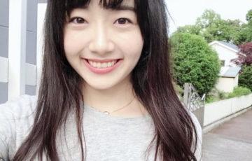 女優の森田望智