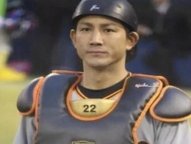 田中みな実の歴代彼氏(元カレ)の小林誠司