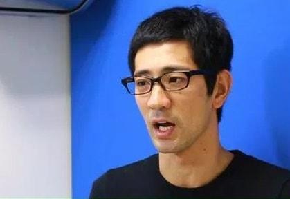 共演しない理由が凄いアンタッチャブル柴田