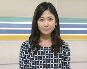 馴れ初めが和田正人の桑子真帆アナ