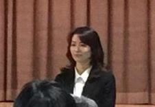 吉村洋文知事の美人な嫁の画像