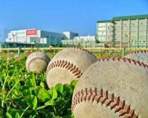 瑛人の野球のイメージ
