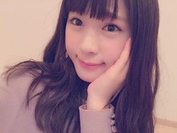 大喜利スキルが高いNMB渋谷凪咲