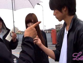 Mステで匂わせの噂があった重岡大毅と白石麻衣