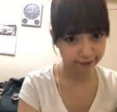 動画が流出したマリア愛子