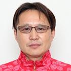 馬淵優佳の中国人の父親