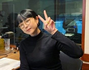村本大輔との馴れ初めが映像作品の松田ゆう姫
