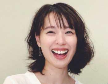 松坂桃李との馴れ初めが映画の戸田恵梨香