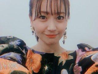 林遣都と結婚の大島優子