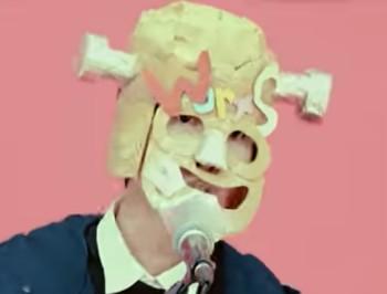 素顔がイケメンのWurtS(ワーツ)