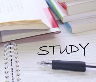 勉強のイメージ画像
